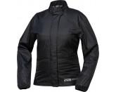 Women's Rain jacket Ligny
