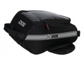 iXS Tankbag small