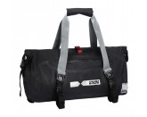 Tailbag TP Drybag IXS