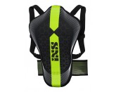 Back Protector RS-10 IXS