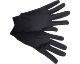 IXS Thermo hands gloves
